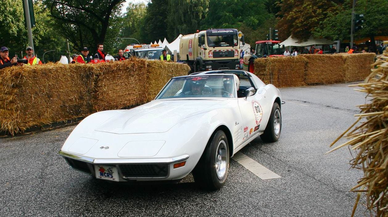 MARTINSRANCH Corvette 71 Stadtpark Revival 09 (2)