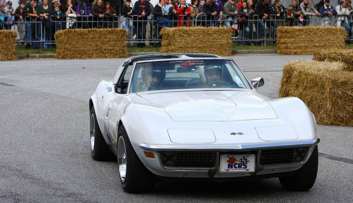 MARTINSRANCH Corvette 71 Stadtpark Revival 09 (6)